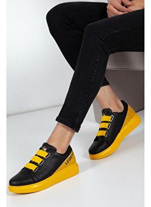 Muggo Sneakers
